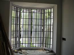 beautiful indian home window grill design ideas interior design