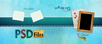 Wedding Albums Online 100 Wedding Albums Online 133 Best Design2 Images On