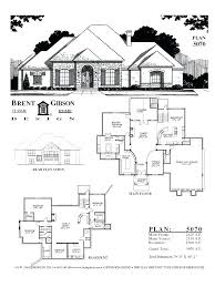 house plans with daylight basement walk out house plans basement house plans walkout walkout lake
