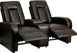 2 Seat Leather Reclining Sofa Sofa 2 Seat Reclining Sofa Great U201a Bewitch 2 Seater Recliner