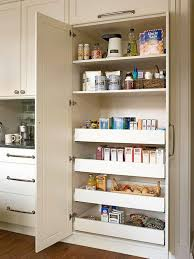 furniture for kitchen cabinets pantry cabinet walmart kitchen furniture cabinets home depot white