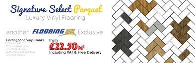 Laminate Flooring Free Delivery Carpet Karndean Flooring Coir Matting U0026 Laminate Flooring
