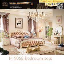 solid wood bedroom set guillaume panel solid wood bedroom set