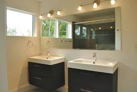 Bathrooms With Storage Bathroom Storage Ikea Probeta Info