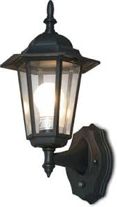 what is photocell outdoor lighting outdoor porch light with photocell outdoor porch light with