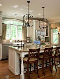 curtain ideas for kitchen curtains for the kitchen 34 photo ideas for inspiration