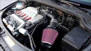 audi tt 3 2 supercharger audi a3 3 2 meets k n induction kit milltek exhaust