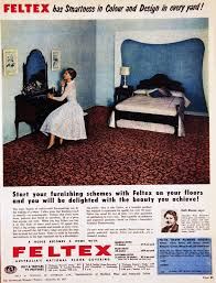 64 best vintage images on floor covering flooring and