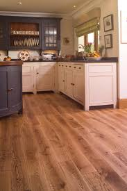 Extra Wide Plank Laminate Flooring Ted Todd Fine Wood Floors