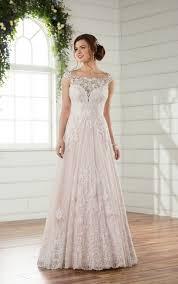 the secret dress house bridal boutique essense of australia d2327