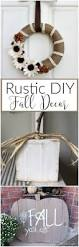 rustic halloween decor 38503 best crazy for diy images on pinterest projects crafts