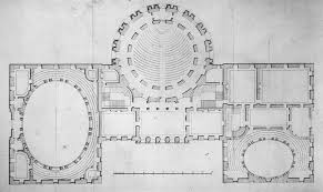 design plans the most approved plan the competition for the capitol s design