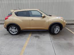 nissan juke keyless start not working nissan juke sv lenko motors auto sales