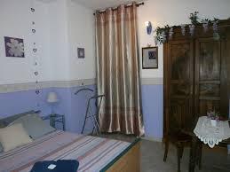 chambre d hote cirq lapopie chambre d hôtes à la ferme office de tourisme du grand cahors