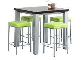 table haute pour cuisine ikea cuisine bar fabulous table bar cuisine ikea great table