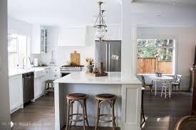 kitchen island post iepbolt
