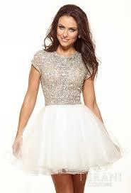 homecoming prom evening dresses long dresses online