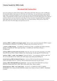 100 suzuki grand vitara 2011 service manual used 2013