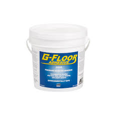 how to install a g floor garage floor mat