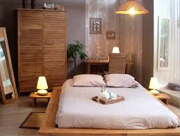 idee de deco chambre idee chambre waaqeffannaa org design d intérieur et décoration