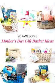 gift baskets with free shipping pancake gift basket baskets free shipping maple syrup ideas