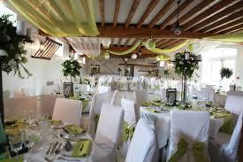 salle mariage salle mariage île de
