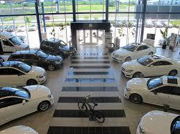 car sales mercedes 96 best car showroom images on showroom land rovers