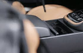 Steam Clean Car Interior Price The Most Efficient Car Detailing With Dupray Steam Cleaners