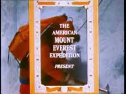everest film zeit americans on everest youtube