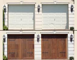 Exterior Garage Door by Beloved Snapshot Of Motor Breathtaking Charming Yoben Dramatic