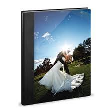 acrylic wedding album acrylic wedding album collection wedding albums design