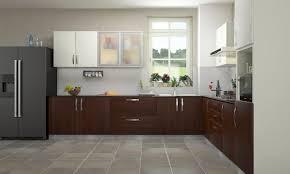 kitchen design l shaped l shaped kitchen l shaped modular kitchen designs from mygubbi