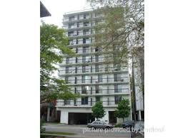 1 Bedroom Apartment For Rent Ottawa 229 Argyle Ave Ottawa On 1 Bedroom For Rent Ottawa Apartments