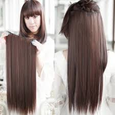 where to buy hair extensions where to buy hair extensions online buy best