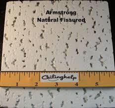 ceilinghelp com online ceiling tile comparison charts
