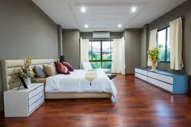 Flooring Ideas Living Room Living Room Archives Site House