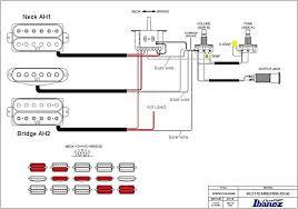 dimarzio dual humbucker wiring diagram efcaviation com