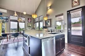 custom home builders washington state redefine custom homes