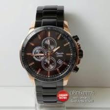 Jam Tangan Alexandre Christie Cowok jual jam tangan alexandre christie original