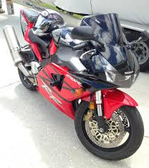 honda cbr 954 954rr pic thread post pics here page 45 cbr forum