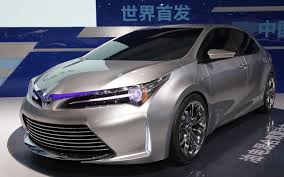 2015 toyota corolla mpg 2015 toyota corolla review 2017 car reviews prices and specs