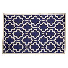 Colorful Kids Rugs 4x6 mint fretwork kids rug the land of nod