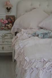 308 best bedding images on pinterest home bedrooms and architecture