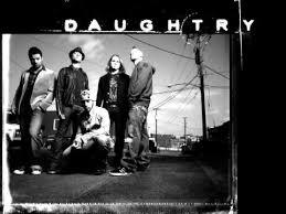 daughtry crawling back to you mp3 download 320kbps daughtry over you lyrics download youtube