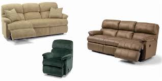 Best Power Recliner Sofa Reviews Apollo Power Reclining Sofa Reviews Memsaheb Net