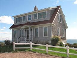 Ballards Beach Block Island Block Island Homes For Sale Ballard Hall Real Estate