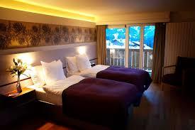 hotel nevai verbier u2022 alpine guru