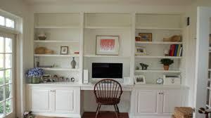 sauder premier 5 shelf composite wood bookcase white wood bookcases online roselawnlutheran best shower