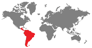 america in world map south america in world map pacq co