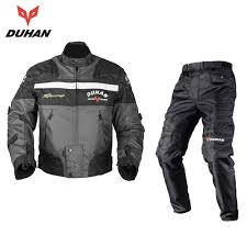 motorcycle jackets with armor online get cheap motorcycle jackets armor aliexpress com
